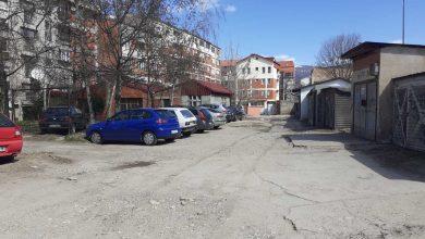 Photo of Uskoro više parking mesta u najužem centru Pirota