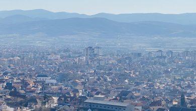 Photo of Ove godine program poboljšanja energetske efikasnosti širi se i na domaćinstva u Pirotu
