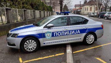 Photo of Petina kontrolisanih vozača ne koristi sigurnosni pojas, 12.807 prekršaja nekorišćenja pojasa