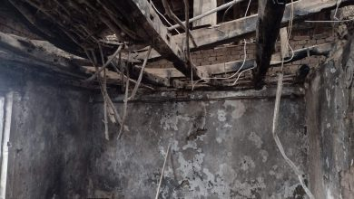 """Photo of АPEL iz OŠ """"Vuk Karadžić"""": Porodica naše učenice izgubila je svoj dom u požaru! POMOZIMO PORODICI PENČIĆ"""