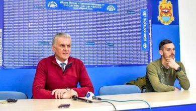 Photo of Filip Tolić: Radnički ima snage da prekine pobedonosni niz IMT-a