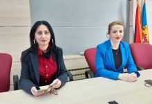 "Photo of Realizovan projekat ""Centar za rano učenje Roma""- povećan broj romske dece u vaspitno obrazovnim ustanovama u Pirotu"
