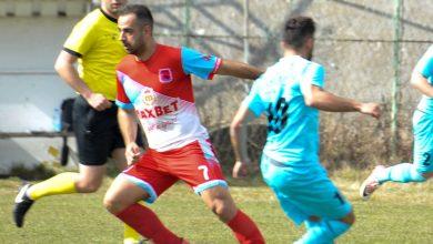 Photo of Gradski derbi: Tanasko Rajić – Jedinstvo
