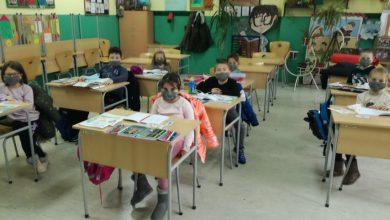 Photo of Redovna nastava u školama, i dalje, samo za osnovce mlađih razreda