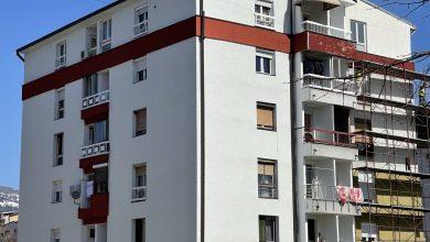 Photo of U Pirotu još dve stambene zgrade sa termoizolacijom, grad sufinansira 80 posto vrednosti radova