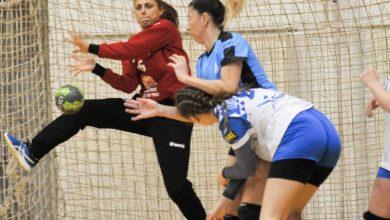 Photo of Rutinska pobeda rukometašica Pirota, veća minutaža za mlađe igračice