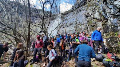Photo of Ogromna posećenost turističkih bisera Stare planine