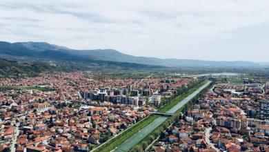 """Photo of """"NE PRETRČAVAJ ŽIVOT, PREĐI NA PEŠAČKI!"""" – Grad Pirot deo velike nacionalne kampanje Agencije za bezbednost saobraćaja i MUP-a"""
