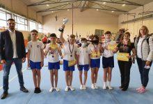 Photo of Uspeh pirotskih sportista na Državnom školskom prvenstvu u gimnastici