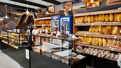 """Photo of Prepoznatljiv kvalitet ponovo na raspolaganju Piroćancima. Pekarsko preduzeće """"Crni Marko"""" otvara svoje prodavnice – pekare"""