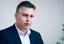 Photo of Vasić: Pirot je postao grad sa velikim mogućnostima