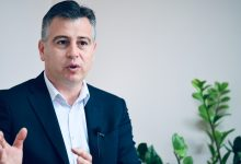 "Photo of Francuski investitor zainteresovan za izgradnju Solarne energane u Pirotu približne snage HE ""Zavoj"""