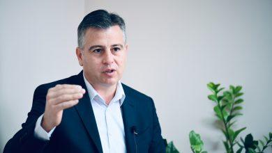 Photo of ONI KAŽU večeras na TV Pirot. Gradonačelnik Vasić govori, izmedju ostalog, o tome koje nas prekretnice u obrazovanju očekuju u Pirotu!