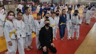 Photo of Tri medalje za pirotske džudiste na Školskom prvenstvu Centralne Srbije za mlađe osnovce