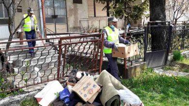 Photo of Akcija Regionalne deponije Pirot izazvala veliko interesovanje građana, prikupljaju se velike količine smeća i otpada