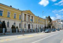 Photo of Gimnazija Pirot od Grada dobila milion dinara za novu računarsku opremu