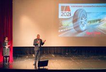 Photo of Zajedno kreiramo budućnost –  Tigar Tyres prezentovao rezultate u 2020. i planove u 2021. partnerima i medijima