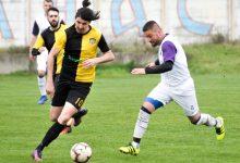 Photo of Rutinskom igrom Jedinstvo uknjižilo tri nova boda