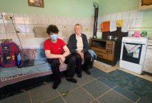 Photo of Čeda Tošić nastavlja svoju borbu sa opakom bolešću uz pomoć dobrih ljudi. Dobio plac na poklon, sada je potrebna pomoć za izgradnju kuće!