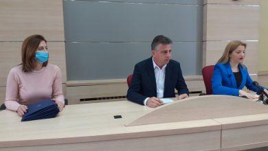 Photo of Dodeljeni ugovori o finansiranju projekata LPA za decu. Ukupno za sve mere Pirot izdvaja preko 60 miliona dinara godišnje
