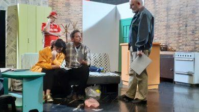 """Photo of U pirotskom Pozorištu u pripremi nova predstava – """"Nemam da platim i neću da platim"""""""
