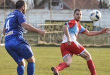 """Photo of Tri komšijska derbija u fudbalu Zone """"Istok"""""""