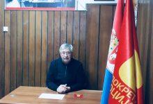 Photo of Saopštenje Gradskog odbora Pokreta socijalista Pirot