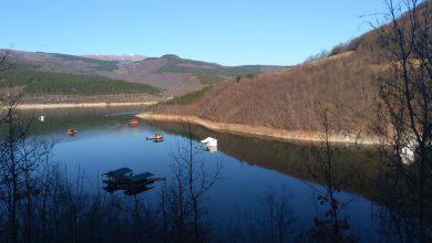 Photo of Zavojsko jezero kod Pirota:Proverite splavove!