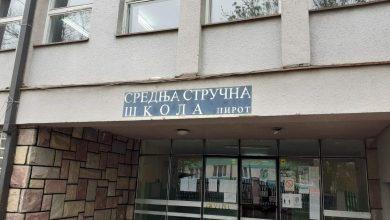 Photo of Srednja stručna škola: Obrazovni profili koji omogućavaju brže zaposlenje, ali i doškolovanje
