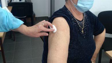 Photo of Tim za vakcinaciju u Pirotu:Pauza tokom praznika