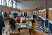 Photo of Nepovoljna epidemiološka situacija – U Pirotskom okrugu vakcinisano 20.398 lica