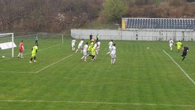 Photo of Beli igraju protiv Žarkova! Pratite promene na utakmici na Pirotskim vestima!
