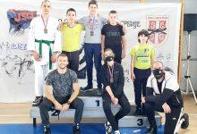 Photo of Sjajan rezultat za pirotske džudiste – tri medalje na Prvenstvu centralne Srbije