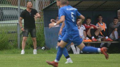 Photo of Kadeti Radničkog na najboljem putu da ostvare ono što su zacrtali – opstanak u ligi