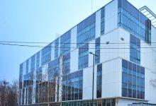 Photo of Salon arhitekture u Beogradu: Gran pri Salona za projekat u kome je učestvovao i naš sugrađanin dr Mirko Stanimirović