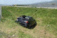 Photo of Teška saobraćajna nezgoda kod Poljske Ržane – poginula dvadesetogodišnja devojka iz Pirota