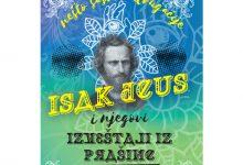 Photo of Najnovija knjiga Ivana Radovanovića biće predstavljenja pirotskoj čitalačkoj javnosti