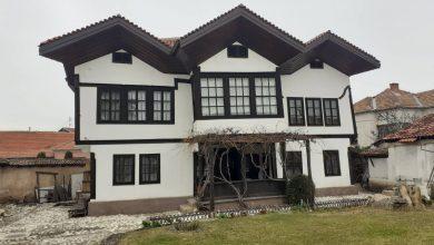 Photo of Ministarstvo kulture podržalo veoma značajne projekte Muzeja Ponišavlja u Pirotu