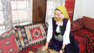 Photo of E-Muze(j)onica: Raskoš narodne nošnje pirotskog kraja