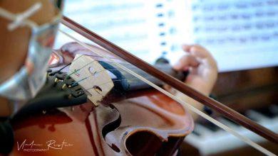 Photo of Ukupno 15 nagrada za učenike pirotske Muzičke škole na međunarodnim takmičenjima
