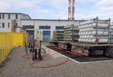 Photo of Trenutno gas, biomasa još jedna mogućnost rada Toplane kroz javno privatno partnerstvo