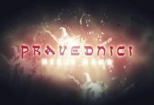 """Photo of VEČERAS U 20 SATI NA TV PIROT: Dokumentarni film """"PRAVEDNICI"""""""