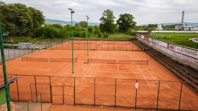 Photo of Teniski klub Pirot organizuje besplatnu Školu tenisa za učenike mlađih razreda osnovnih škola