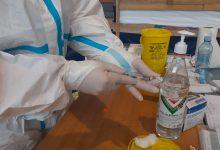 Photo of Vakcinacija u Pirotu se obavlja bez ikakvih problema, danas povećan odziv građana