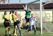 Photo of Važna i ubedljiva pobeda fudbalerki Jedinstva u borbi za opstanak