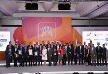Photo of Članovi NALED-a izabrali novi Upravni odbor i reformske prioritete do 2025.