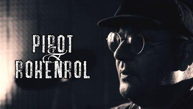 Photo of DOKUMENT: PIROT I ROKENROL, dokumentarni film u produkciji Pirotskih vesti o rokenrolu u Pirotu