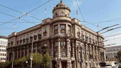 Photo of Srbija se priprema za uvođenje kovid sertifikata
