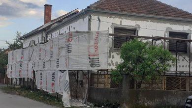 Photo of Ukupno 20 miliona za energetsku efikasnost u 100 individualnih domaćinstva u Pirotu