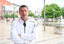 Photo of Jovan Stanković ostvario najveći uspeh u istoriji San Fernanda